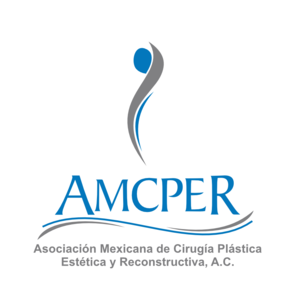 AMPCER-ASOCIACION-MEXICANA-DE-PLASTICA-CIRUGIA-ESTETICA-RECONSTRUCTIVA