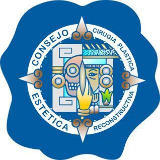 Consejo Mexicano de Cirugía Plástica, Estética y Reconstructiva AC