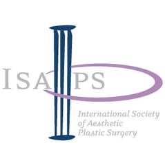 Sociedad Internacional de Cirugía Plástica Estética